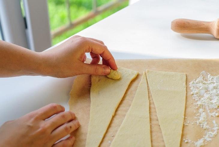 Baking Generic