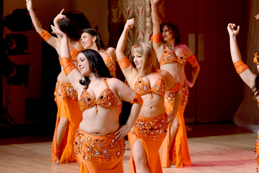 Image result for belly dancing classes Houston