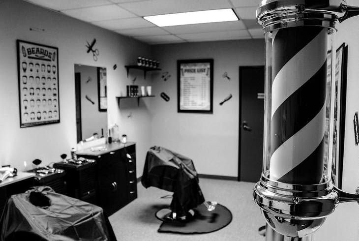 Brainy Actz Barbershop Backlash