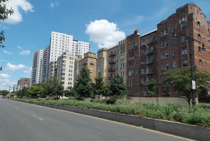 Bronx Historical Tours