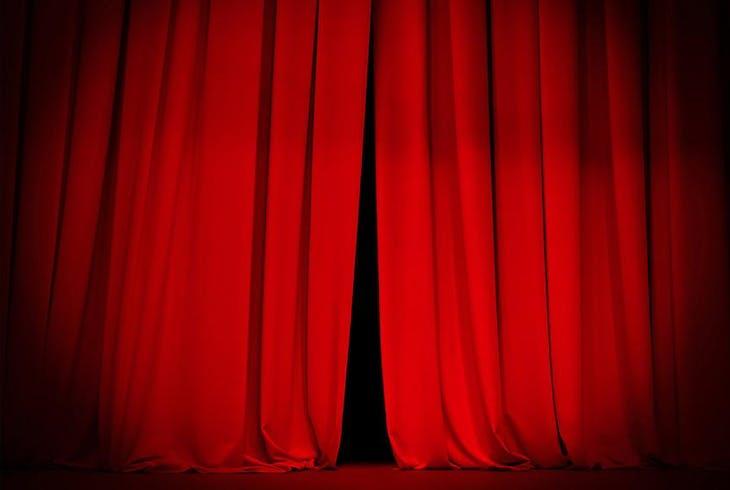 Cabaret Broadway
