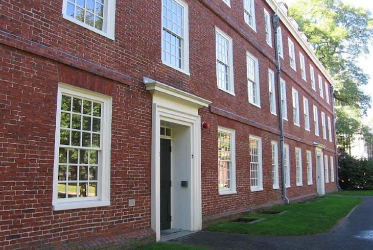 Cambridge Generic