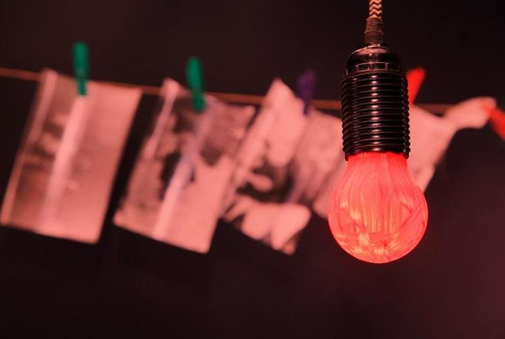 Darkroom Photography