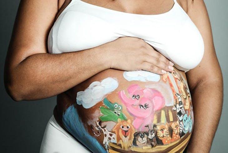 Denart Maternity