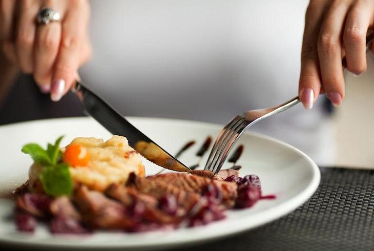 Dining Generic