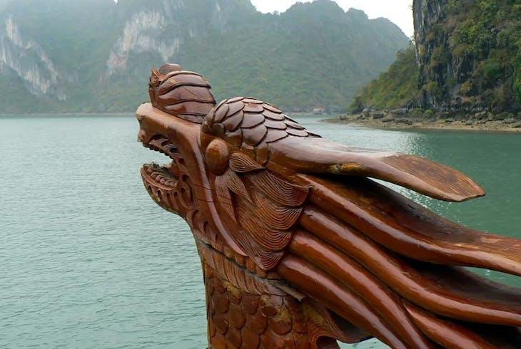 Dragonboat Generic