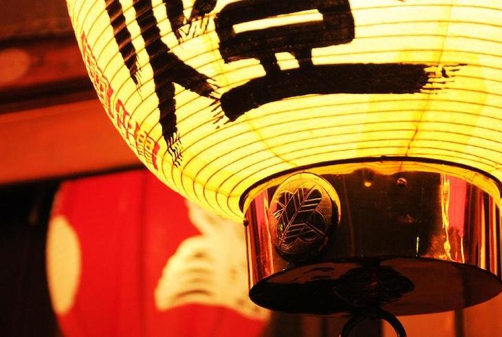 Explore San Francisco Chinatown