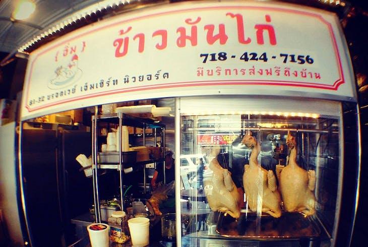 Gastronomic Adventures Joe Distefano Southeast Asia