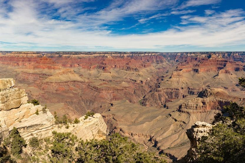 Free Grand canyon connoisseur coupon