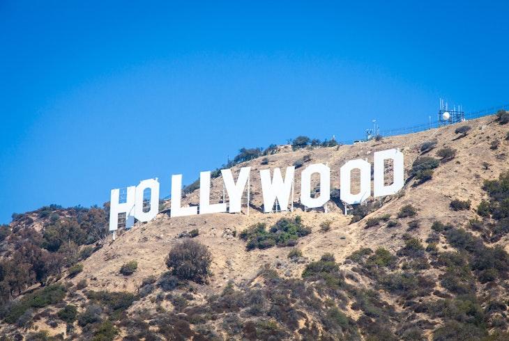 Hollywood Generic
