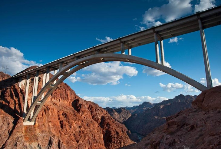 papillon helicopter tours reviews with Hoover Dam Bus Tour With Helicopter on LocationPhotoDirectLink G60881 D553004 I61352052 Papillon Grand Canyon Helicopters Boulder City Nevada together with Helicopter Grand Canyon Reviews together with AttractionsNear G143028 D109440 Grand Canyon South Rim Grand Canyon National Park Arizona in addition LocationPhotoDirectLink G143028 D1997535 I127088268 Papillon Grand Canyon Helicopters Grand Canyon National Park Arizona likewise Grand Canyon Helicopter Tour From Tusayan.