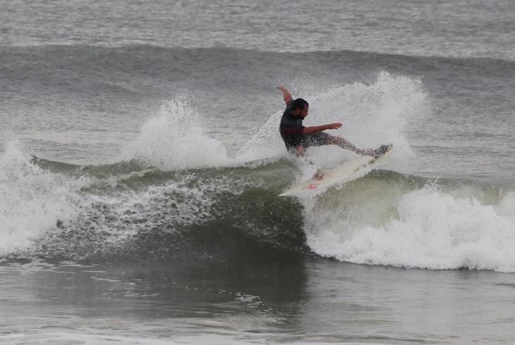 Locals Surf