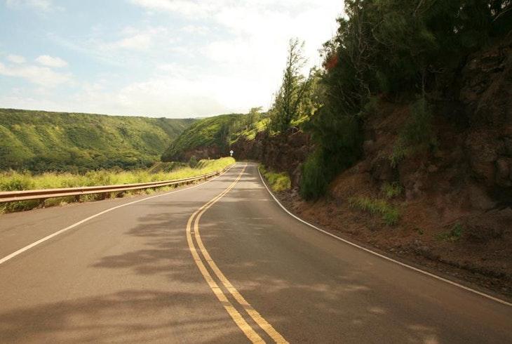 Maui Hana