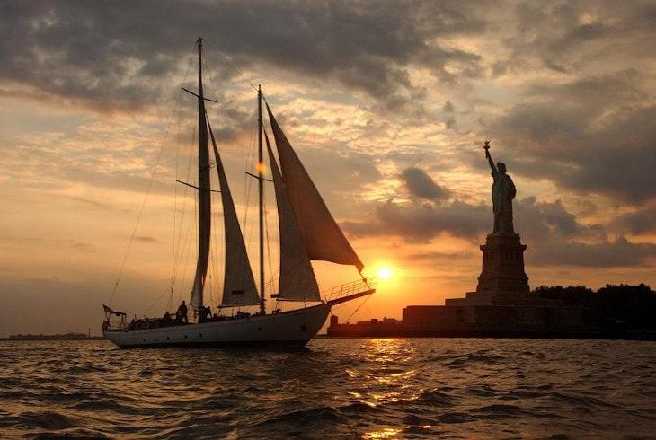 Mbs Sw Sunset Sail