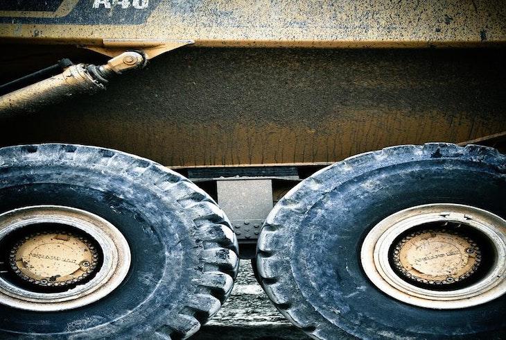 Monster Truck
