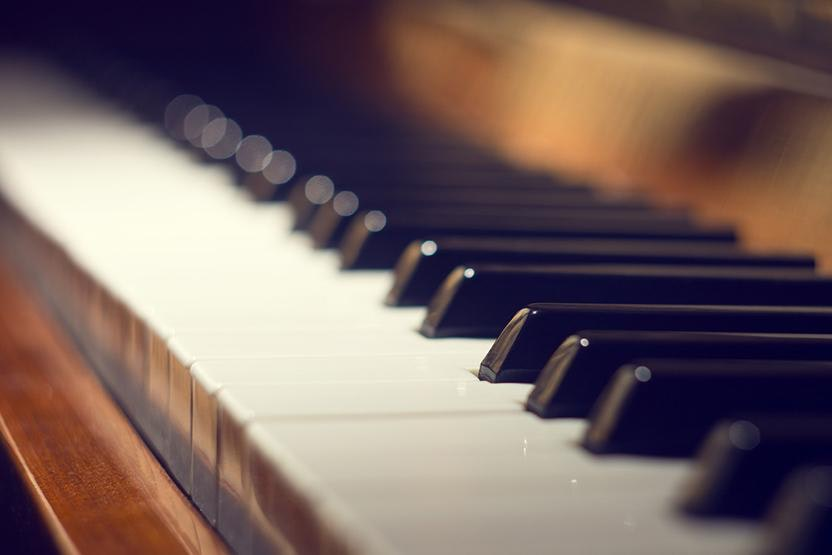 Introductory Piano Session Music In Me Piano Studio