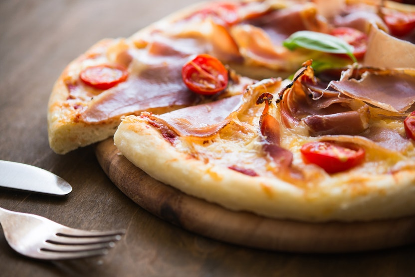 Taste your way through New York City's eclectic neighborhoods on this mouthwatering pizza walking tour! Stop in at three unique and highly rated pizzerias to sample different slices, from Neapolitan to Sicilian. Along the way, learn about the fascinating history and culture of 5/5(92).