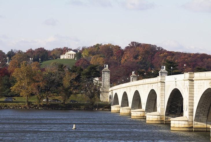 Potomac Day
