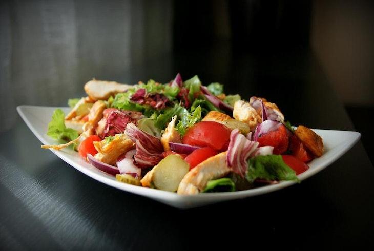 Salad Generic