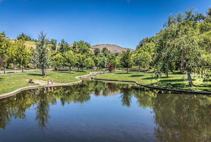 Salt Lake City Generic