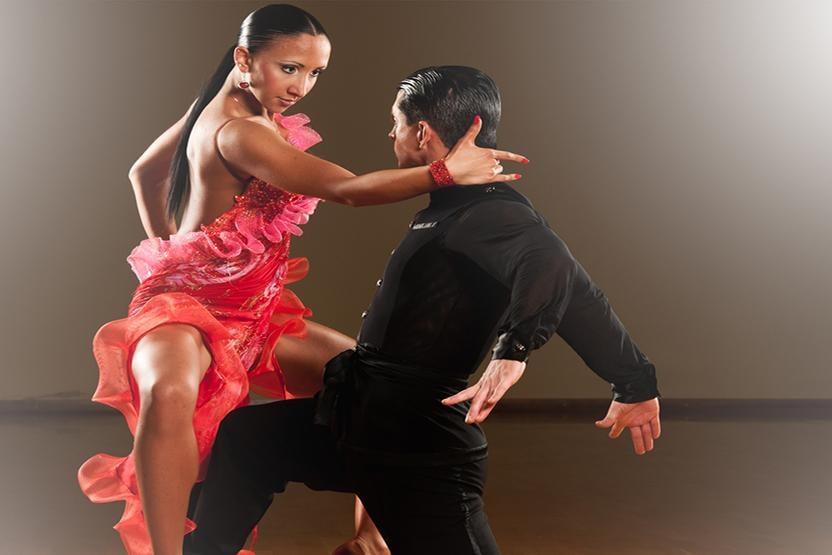 Samba Jpg Fit Crop Amp H Amp Ixlib Php on Samba Dance Steps For Beginners