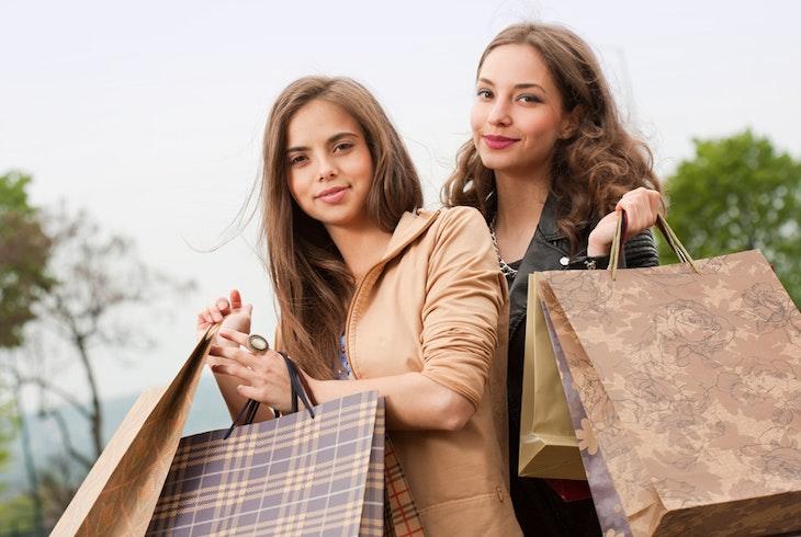 Shopping Generic