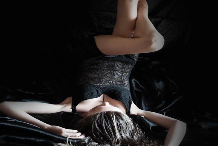 Striptease Generic
