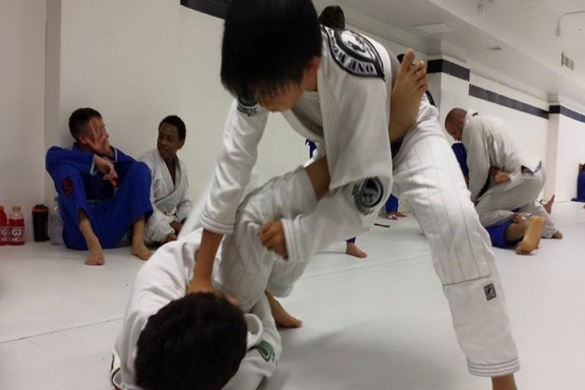 an analysis of the samurai the japanese sword and jiu jitsu the art of self defense Explore play101 's board self defense on pinterest | see more ideas about marshal arts, combat sport and lineman.