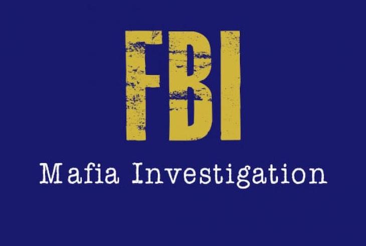 Urban Escape Games Fbi Mafia Investigation