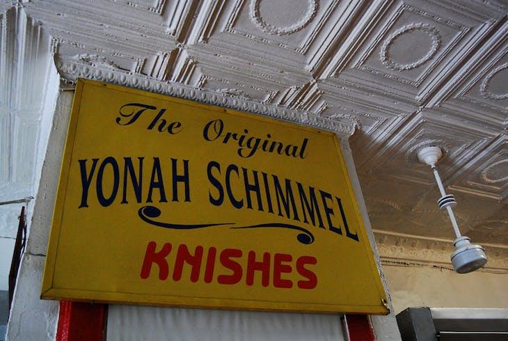 Urban Oyster Tenement Tales Tastes