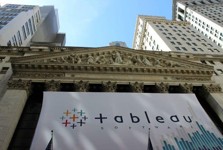 Wall Street Walks Wall Street Ground Zero Tour