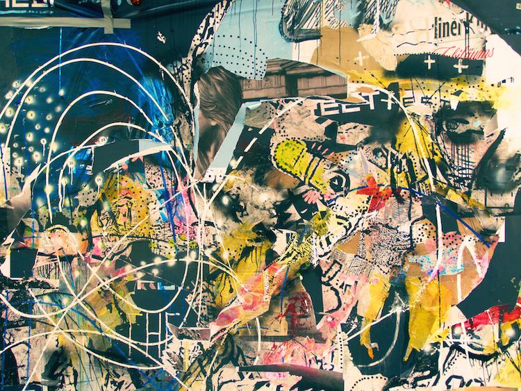9 San Francisco Art Classes Under $75