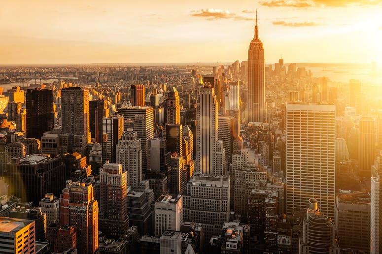 NYC Summer School -- 5 Classes That Will Make you a Real New Yorker