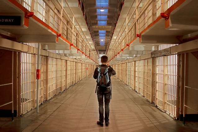 tour-alcatraz-vimbly