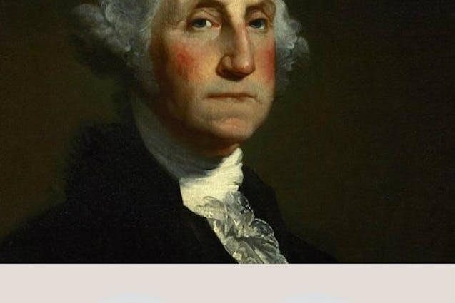 Washington-vimbly-brunch-date