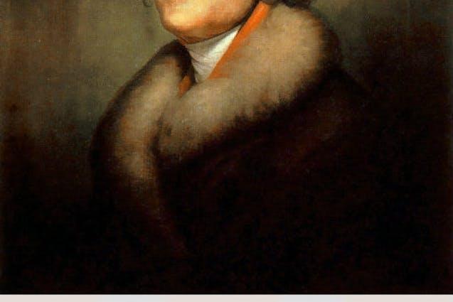 Jefferson-vimbly-Montichello-date