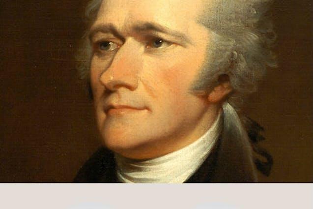 Hamilton-Duel-Magic-Vimbly-Date
