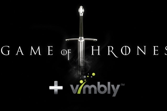 game-of-thrones-vimbly-learn