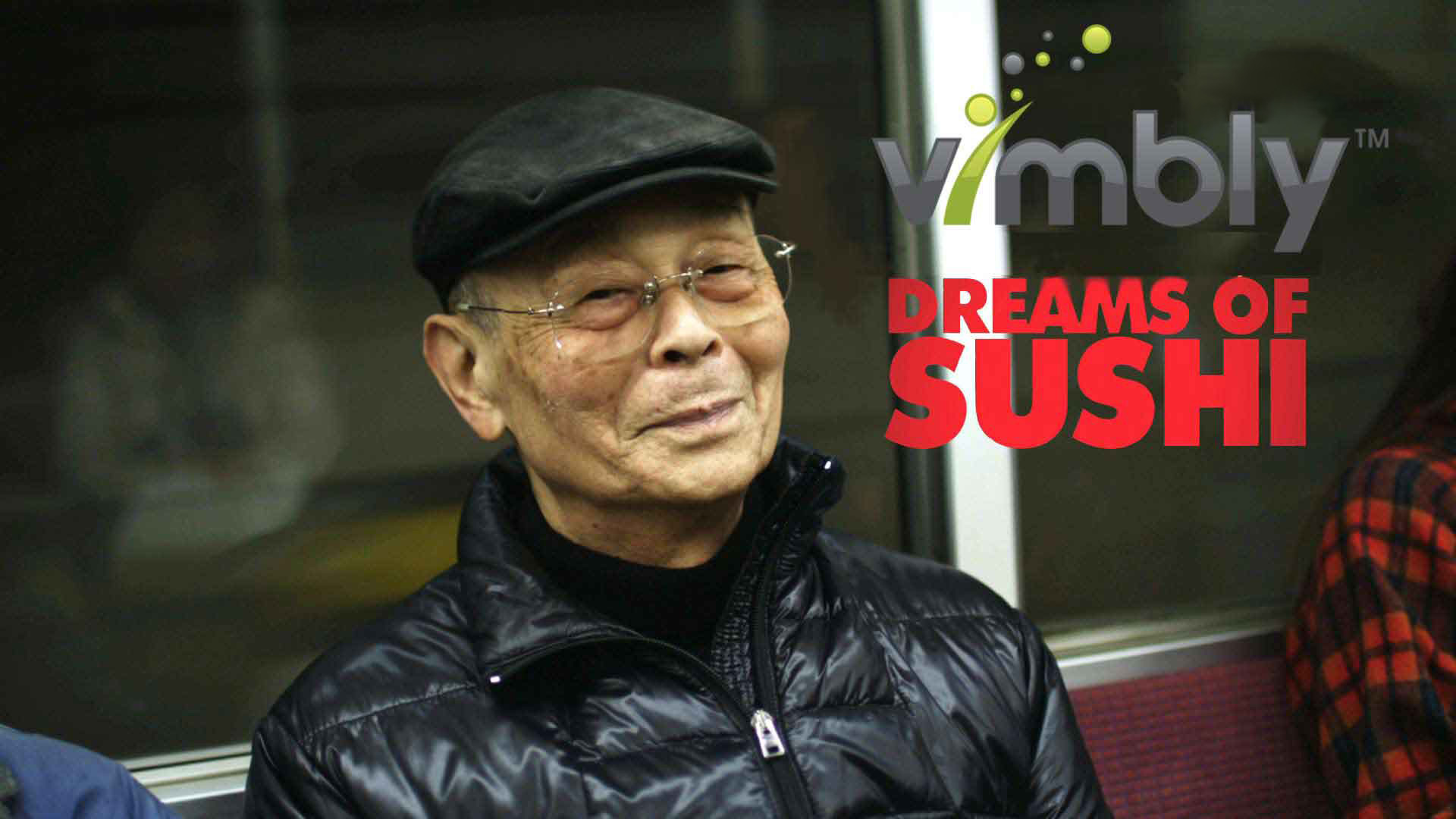 NYC Sushi Making Classes: 5 Lessons From Jiro