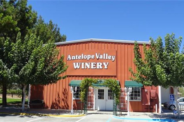 wine-tasting-in-la-antelope-valley