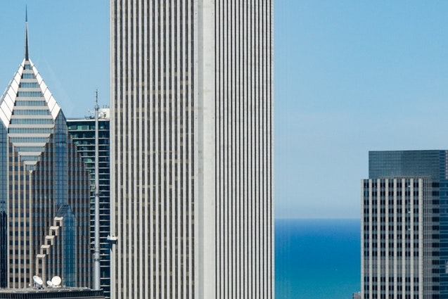 chicago-architecture-tours-aon-center-vimbly