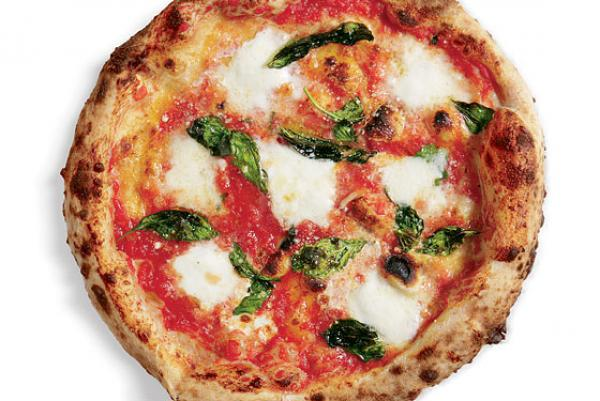 The 3 Best Pizza Activities in NYC