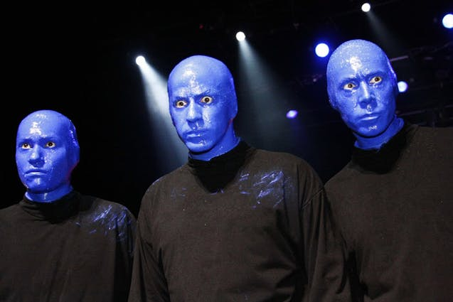 chicago-date-hamilton-comes-to-chicago-blue-man-group