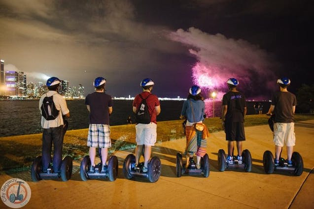 fireworks-segway-tour-chicago-date-ideas-vimbly