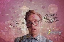 Sleepless in Seattle -- Date Ideas for Insomniac Lovers