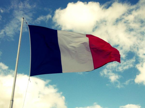 5 Classes to Make You Feel French