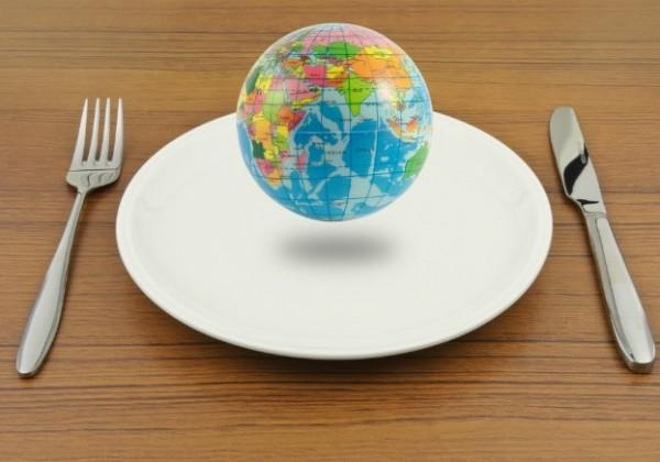 Let Your Taste Buds Travel the World: Cooking Classes in NYC