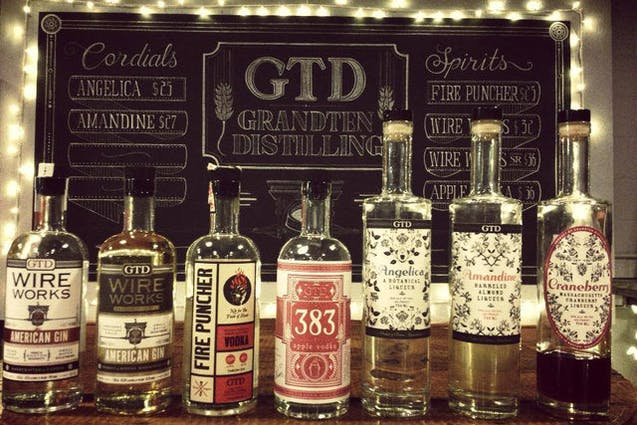 boston-brewery-tours-distilled-spirits