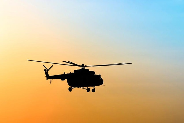 night-helicopter-tour-los-angeles-date-idea