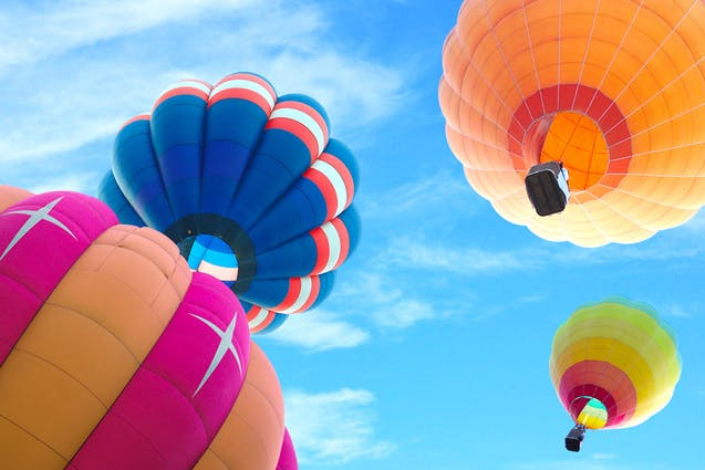 san-fran-date-ideas-hot-air-ballon-vimbly